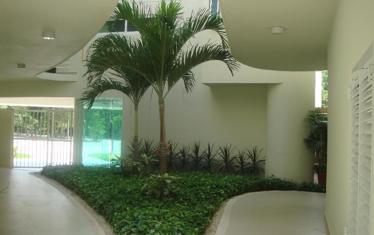 Foto de casa en venta en  , tulum centro, tulum, quintana roo, 1976918 No. 05