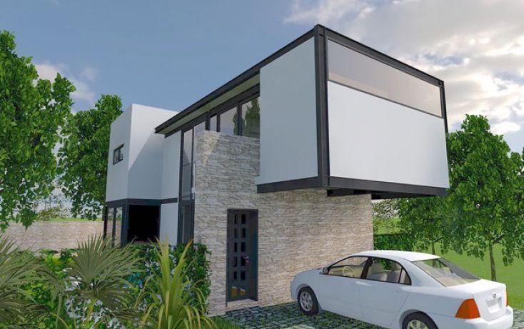 Foto de casa en venta en, tulum centro, tulum, quintana roo, 2033736 no 03