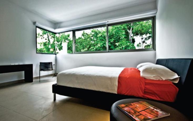 Foto de casa en venta en  , tulum centro, tulum, quintana roo, 328803 No. 04