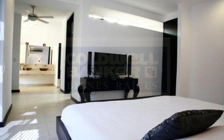 Foto de casa en venta en  , tulum centro, tulum, quintana roo, 332410 No. 01