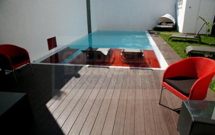 Foto de casa en venta en  , tulum centro, tulum, quintana roo, 332410 No. 04