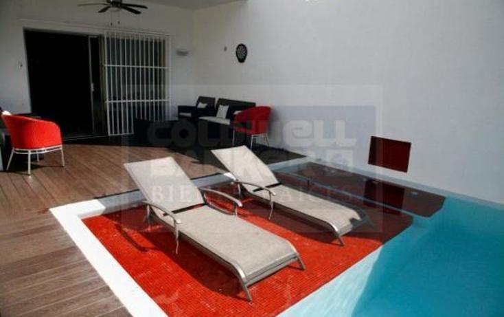 Foto de casa en venta en  , tulum centro, tulum, quintana roo, 332410 No. 05