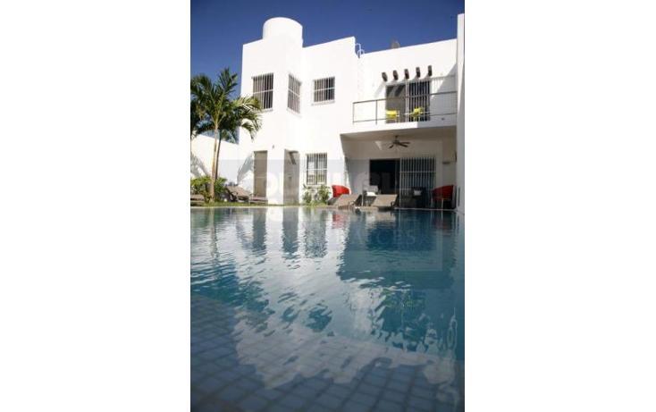 Foto de casa en venta en  , tulum centro, tulum, quintana roo, 332410 No. 06