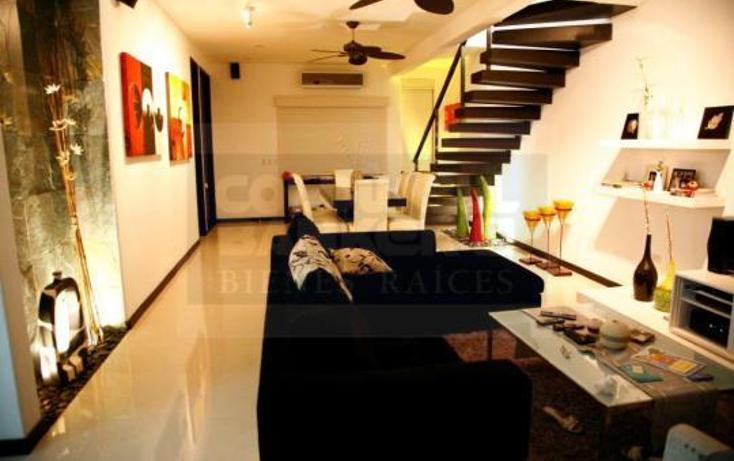 Foto de casa en venta en  , tulum centro, tulum, quintana roo, 332410 No. 07