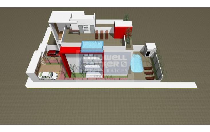 Foto de departamento en venta en  , tulum centro, tulum, quintana roo, 344915 No. 04