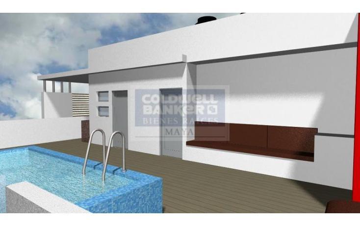 Foto de departamento en venta en  , tulum centro, tulum, quintana roo, 344915 No. 06