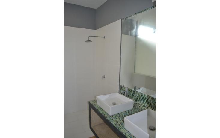 Foto de casa en venta en  , tulum centro, tulum, quintana roo, 456542 No. 02