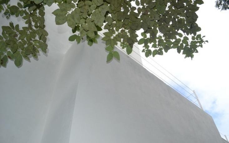 Foto de casa en venta en  , tulum centro, tulum, quintana roo, 456542 No. 03