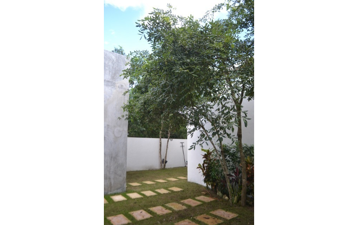 Foto de casa en venta en  , tulum centro, tulum, quintana roo, 456542 No. 04