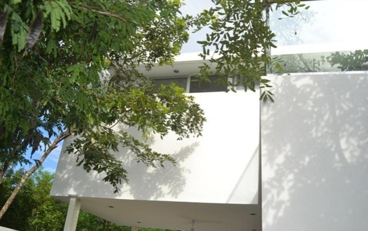 Foto de casa en venta en  , tulum centro, tulum, quintana roo, 456542 No. 05