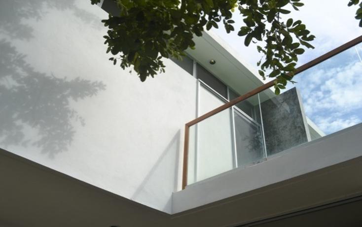 Foto de casa en venta en  , tulum centro, tulum, quintana roo, 456542 No. 07
