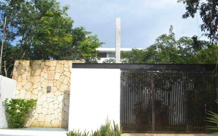 Foto de casa en venta en  , tulum centro, tulum, quintana roo, 456542 No. 08