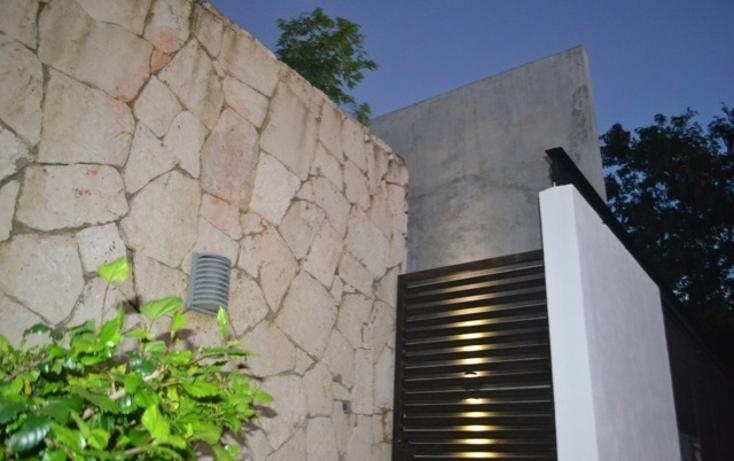 Foto de casa en venta en  , tulum centro, tulum, quintana roo, 456542 No. 09
