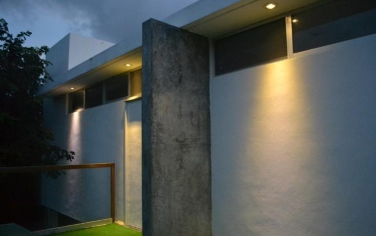 Foto de casa en venta en  , tulum centro, tulum, quintana roo, 456542 No. 10