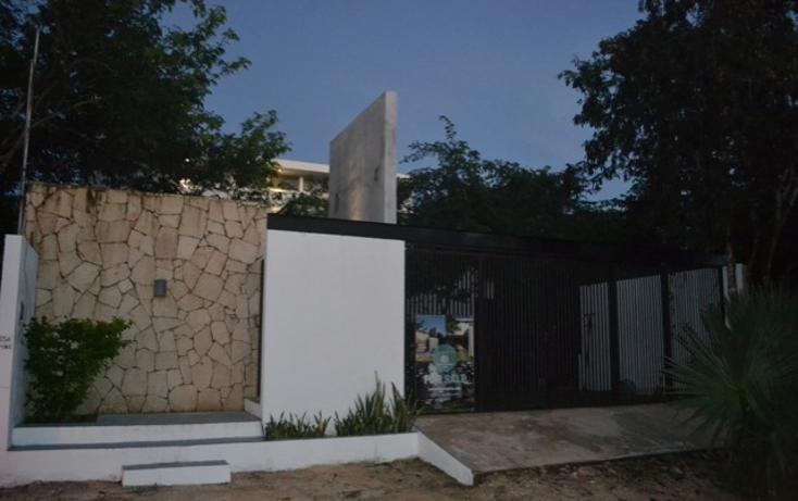 Foto de casa en venta en  , tulum centro, tulum, quintana roo, 456542 No. 11