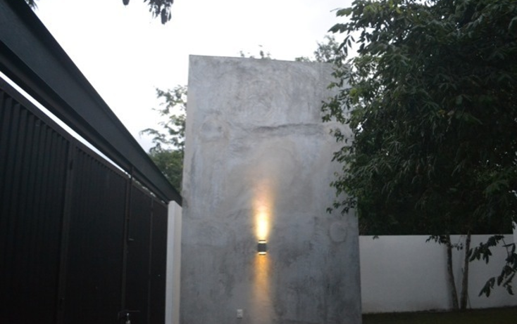 Foto de casa en venta en  , tulum centro, tulum, quintana roo, 456542 No. 13