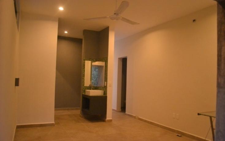 Foto de casa en venta en  , tulum centro, tulum, quintana roo, 456542 No. 15