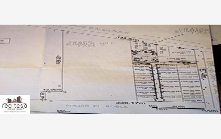 Foto de terreno habitacional en venta en  , tulum centro, tulum, quintana roo, 603742 No. 01