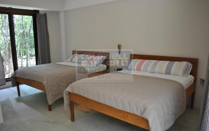 Foto de casa en venta en  , tulum centro, tulum, quintana roo, 647361 No. 03