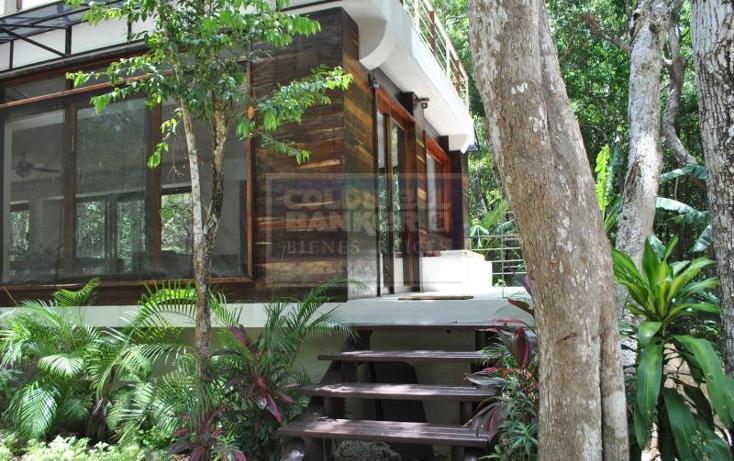 Foto de casa en venta en  , tulum centro, tulum, quintana roo, 647361 No. 11