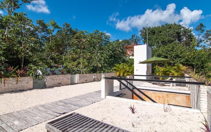 Foto de casa en venta en  , tulum centro, tulum, quintana roo, 723901 No. 02