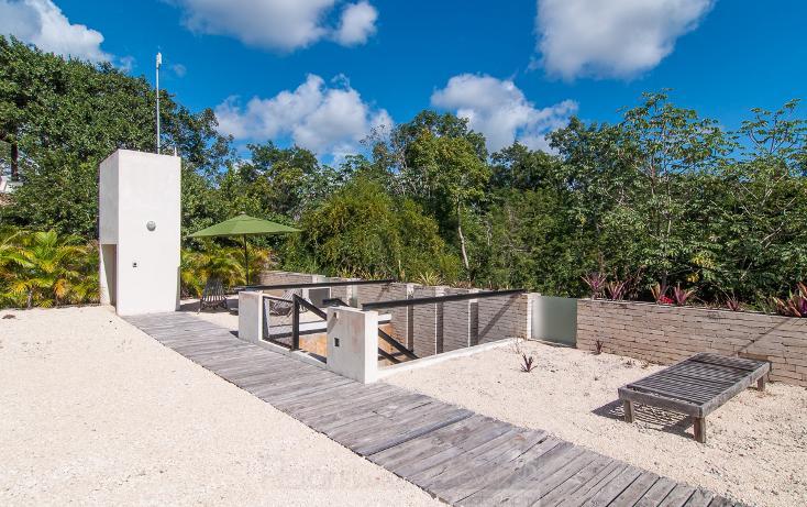 Foto de casa en venta en  , tulum centro, tulum, quintana roo, 723901 No. 03