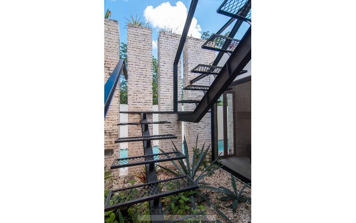 Foto de casa en venta en  , tulum centro, tulum, quintana roo, 723901 No. 04