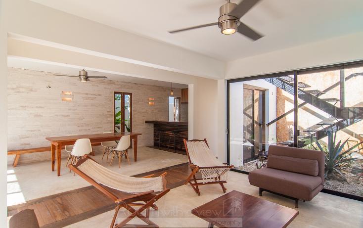 Foto de casa en venta en  , tulum centro, tulum, quintana roo, 723901 No. 10