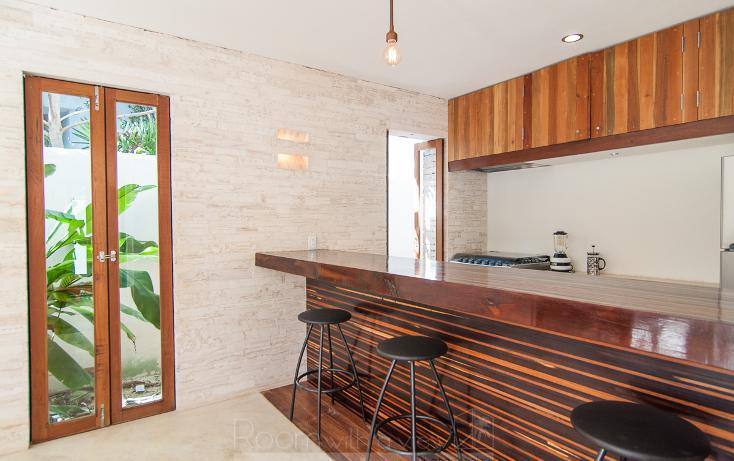 Foto de casa en venta en  , tulum centro, tulum, quintana roo, 723901 No. 11