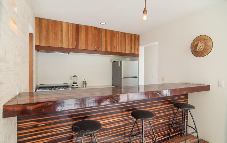 Foto de casa en venta en  , tulum centro, tulum, quintana roo, 723901 No. 12
