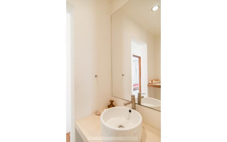 Foto de casa en venta en  , tulum centro, tulum, quintana roo, 723901 No. 15