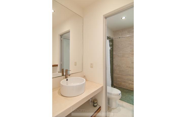 Foto de casa en venta en  , tulum centro, tulum, quintana roo, 723901 No. 16