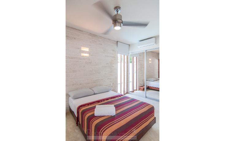 Foto de casa en venta en  , tulum centro, tulum, quintana roo, 723901 No. 20