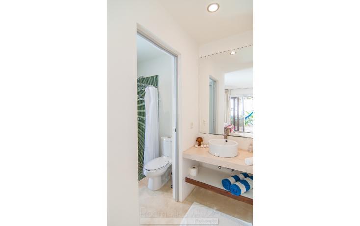 Foto de casa en venta en  , tulum centro, tulum, quintana roo, 723901 No. 26