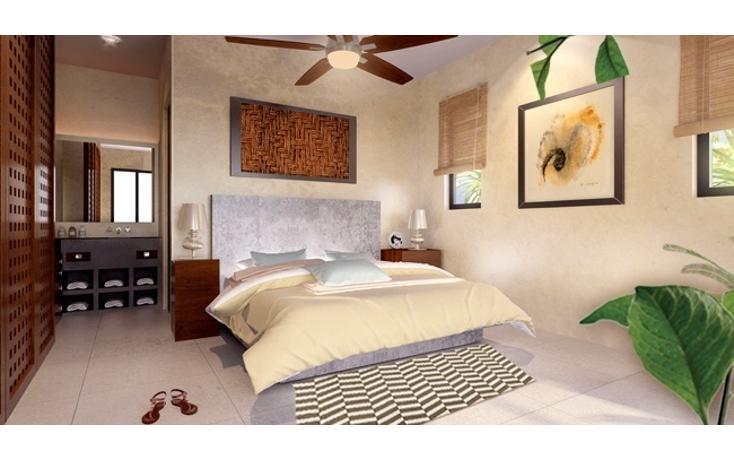 Foto de departamento en venta en  , tulum centro, tulum, quintana roo, 723911 No. 07