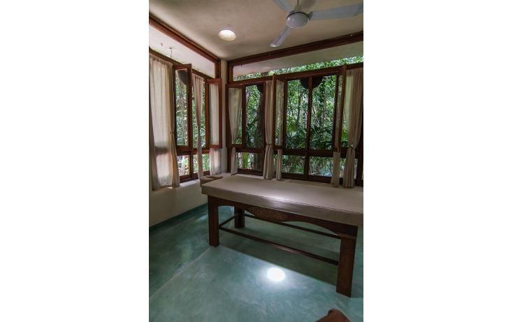Foto de terreno habitacional en venta en  , tulum centro, tulum, quintana roo, 723949 No. 16