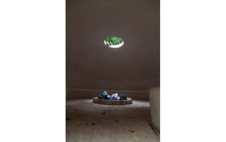 Foto de terreno habitacional en venta en  , tulum centro, tulum, quintana roo, 723949 No. 22