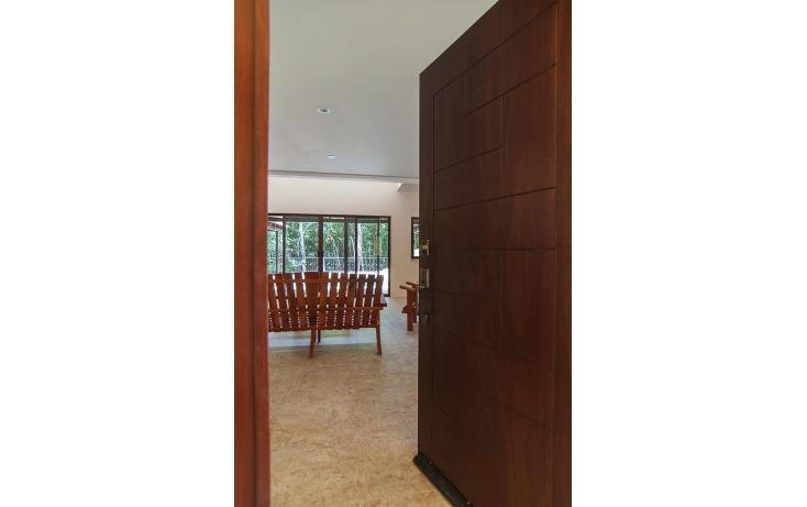 Foto de casa en venta en  , tulum centro, tulum, quintana roo, 724045 No. 02