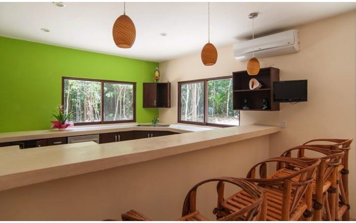 Foto de casa en venta en  , tulum centro, tulum, quintana roo, 724045 No. 05