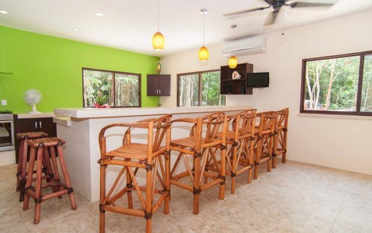 Foto de casa en venta en  , tulum centro, tulum, quintana roo, 724045 No. 06