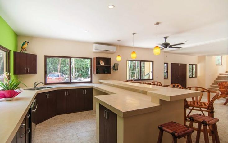 Foto de casa en venta en  , tulum centro, tulum, quintana roo, 724045 No. 07