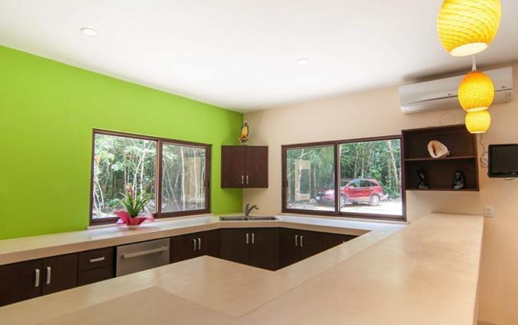 Foto de casa en venta en  , tulum centro, tulum, quintana roo, 724045 No. 08