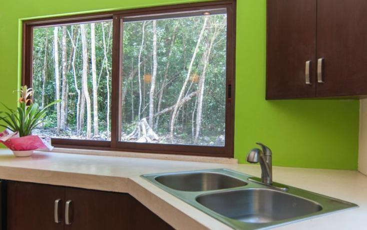 Foto de casa en venta en  , tulum centro, tulum, quintana roo, 724045 No. 09