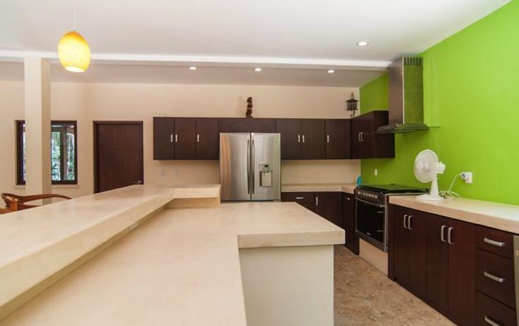 Foto de casa en venta en  , tulum centro, tulum, quintana roo, 724045 No. 10