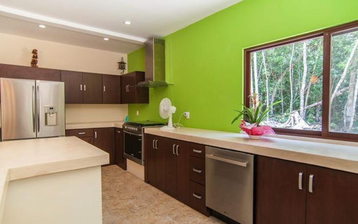 Foto de casa en venta en  , tulum centro, tulum, quintana roo, 724045 No. 11
