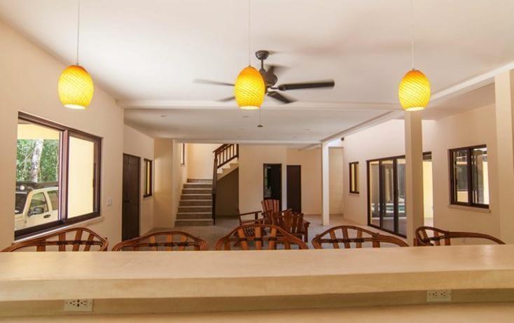 Foto de casa en venta en  , tulum centro, tulum, quintana roo, 724045 No. 12