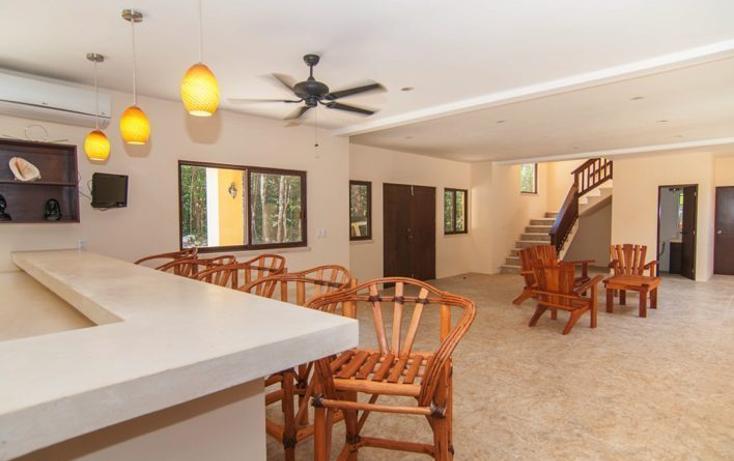 Foto de casa en venta en  , tulum centro, tulum, quintana roo, 724045 No. 14