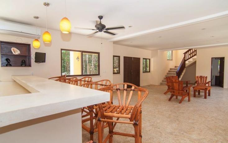 Foto de casa en venta en  , tulum centro, tulum, quintana roo, 724045 No. 15
