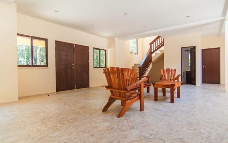 Foto de casa en venta en  , tulum centro, tulum, quintana roo, 724045 No. 16
