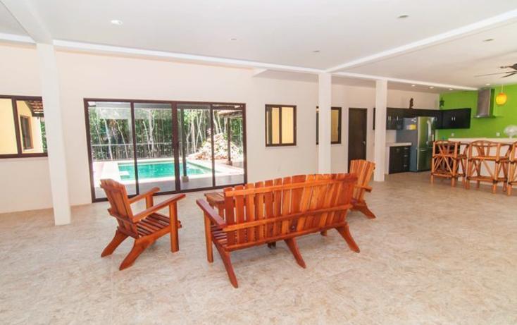 Foto de casa en venta en  , tulum centro, tulum, quintana roo, 724045 No. 18